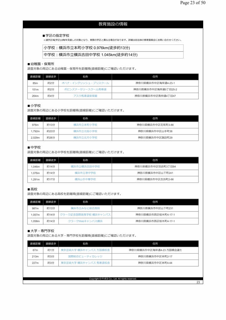 中区海岸通1000サンプル25_page017