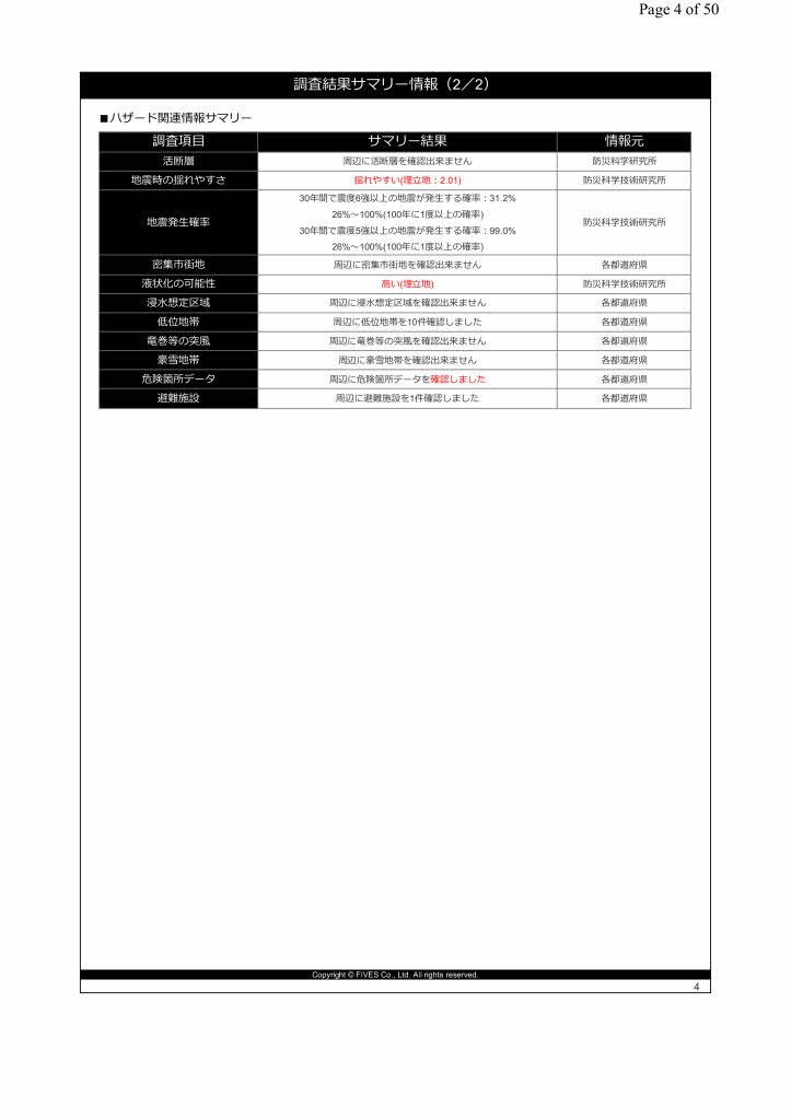 中区海岸通1000サンプル25_page004