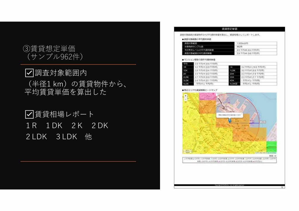 JAZZYな横濱の夜に 本音のアパートメントTweets005 マーケット情報サマリー_page008