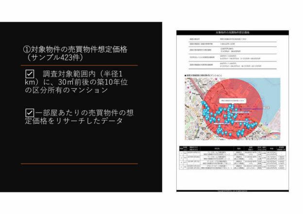 JAZZYな横濱の夜に 本音のアパートメントTweets005 マーケット情報サマリー_page006
